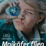 Лети, травневий жук! / Maikäfer flieg (2016)