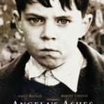 Прах Анджели / Angela's Ashes (1999)