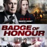 Знак пошани / Badge of Honor (2015)