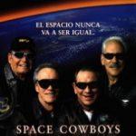 Космічні ковбої / Space Cowboys (2000)