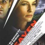 Рай / Heaven (2002)