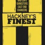 Вершки Хакні / Hackney's Finest (2014)