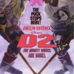Могутні каченята 2 / D2: The Mighty Ducks (1994)