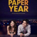 Паперовий рік / Paper Year (2017)