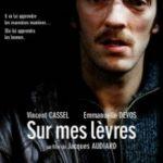 Читай по губах / Sur mes lèvres (2001)