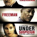 Під підозрою / Under Suspicion (1999)