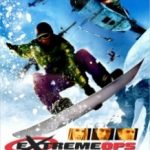 Екстремали / Extreme Ops (2002)