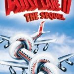 Аероплан 2 / Airplane II: The Sequel (1982)