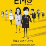 Емо, мюзикл / EMO the Musical (2016)