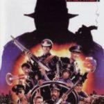 Поліцейська академія 6 / Police Academy 6: City Under Siege (1989)