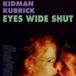 З широко закритими очима / Eyes Wide Shut (1999)