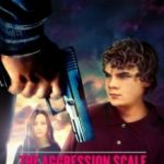 Шкала агресії / The Aggression Scale (2012)