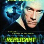 Реплікант / Replicant (2001)