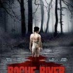 Дика річка / Rogue River (2010)