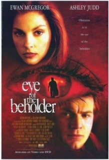 Свідок / Eye of the Beholder (1999)