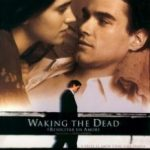 Пробуджуючи мерців / Waking the Dead (2000)