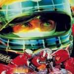 Гонщик / Driven (2001)