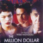 Готель «Мільйон доларів» / The Million Dollar Hotel (1999)