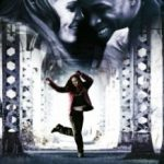 За мною останній танець / Save the Last Dance (2001)
