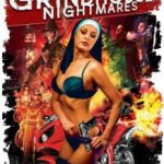 Жахи грайндхауса / Grindhouse Nightmares (2017)