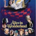 Аліса в країні чудес / Alice in Wonderland (1999)