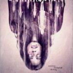 Виклик мертвих / The Summoning (2017)