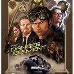 Небезпечний елемент / The Danger Element (2017)