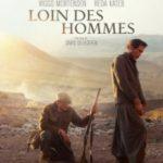 Далеко від людей / Loin des hommes (2014)