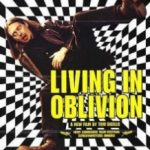 Життя в забутті / Living in Oblivion (1995)
