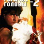 Гарячі голови 2 / Hot Shots! Part Deux (1993)