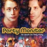 Клубна манія / Party Monster (2002)