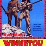 Золото Апачів / Winnetou – 1. Teil (1963)