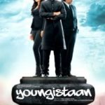 Молода Індія / Youngistaan (2014)