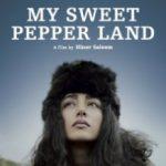 Мій милий Пепперленд / My Sweet Pepper Land (2013)