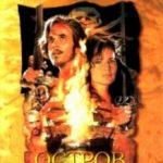 Острів головорізів / Cutthroat Island (1995)