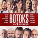 Ботокс / Botoks (2017)