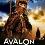 Авалон / Avalon (2001)