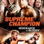 Супер чемпіон / Supreme Champion (2010)
