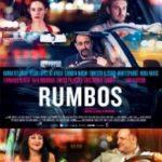 Нічні історії / Rumbos (2016)