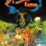 Великий переполох у малому Китаї / Big Trouble in Little China (1986)
