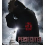 Переслідуваний / Persecuted (2014)