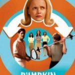 Гарбузик / Pumpkin (2002)
