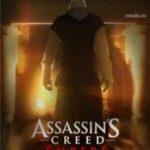 Кредо вбивці: Угольки / Assassin's Creed: Embers (2011)