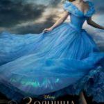 Попелюшка / Cinderella (2015)