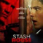 Сховище / Stash House (2012)