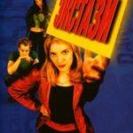 Екстазі / Go (1999)