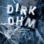 Зникаючий ілюзіоніст / Dirk Ohm – Illusjonisten som forsvant (2015)