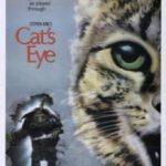 Котяче око / Cat's Eye (1985)