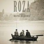 Роза / Róza (2011)