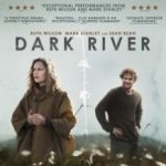 Темна річка / Dark River (2017)
